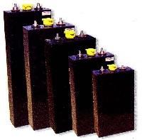 Ogniwa trakcyjne do baterii trakcyjnych